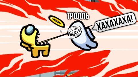 Канал РОМАН ФЛОКИ