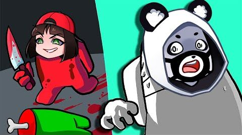 Канал Panda Sim