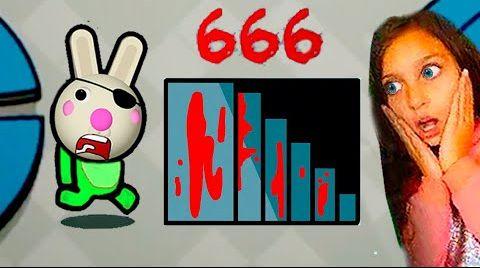 Видео НЕ ИГРАЙ в 12:00 НОЧИ в АМОНГ АС  Он придет 666 funny moments СМЕШНЫЕ МОМЕНТЫ в #AMONGUS