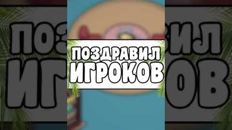 Канал MihaChepYT