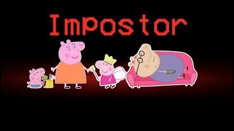 Канал PIG BS