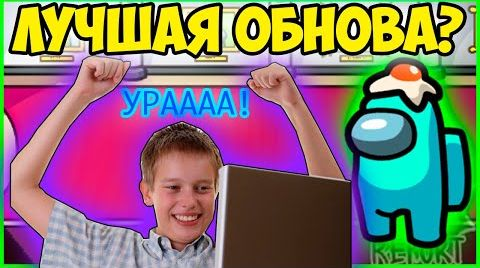 Канал AlexBekh
